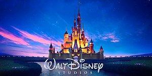 Убойный список фильмов, которые Disney планирует выпустить до 2020 года