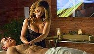 Does It Come With A Happy Ending? 18 Things Your Massage Therapist Will Never Tell You!