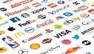 Мы узнали истинное значение имен этих 9 популярных брендов
