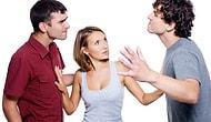 Если вам до боли знакомы эти 13 фраз, то ваш мужчина - типичный ревнивец!
