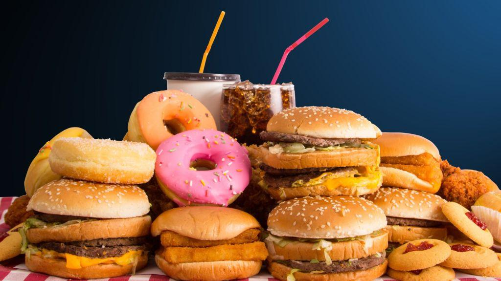 research report should junk food 2 environmental audit committee report,  8 research in 2012 reports more junk food advertising watched 7  food advertising on television.
