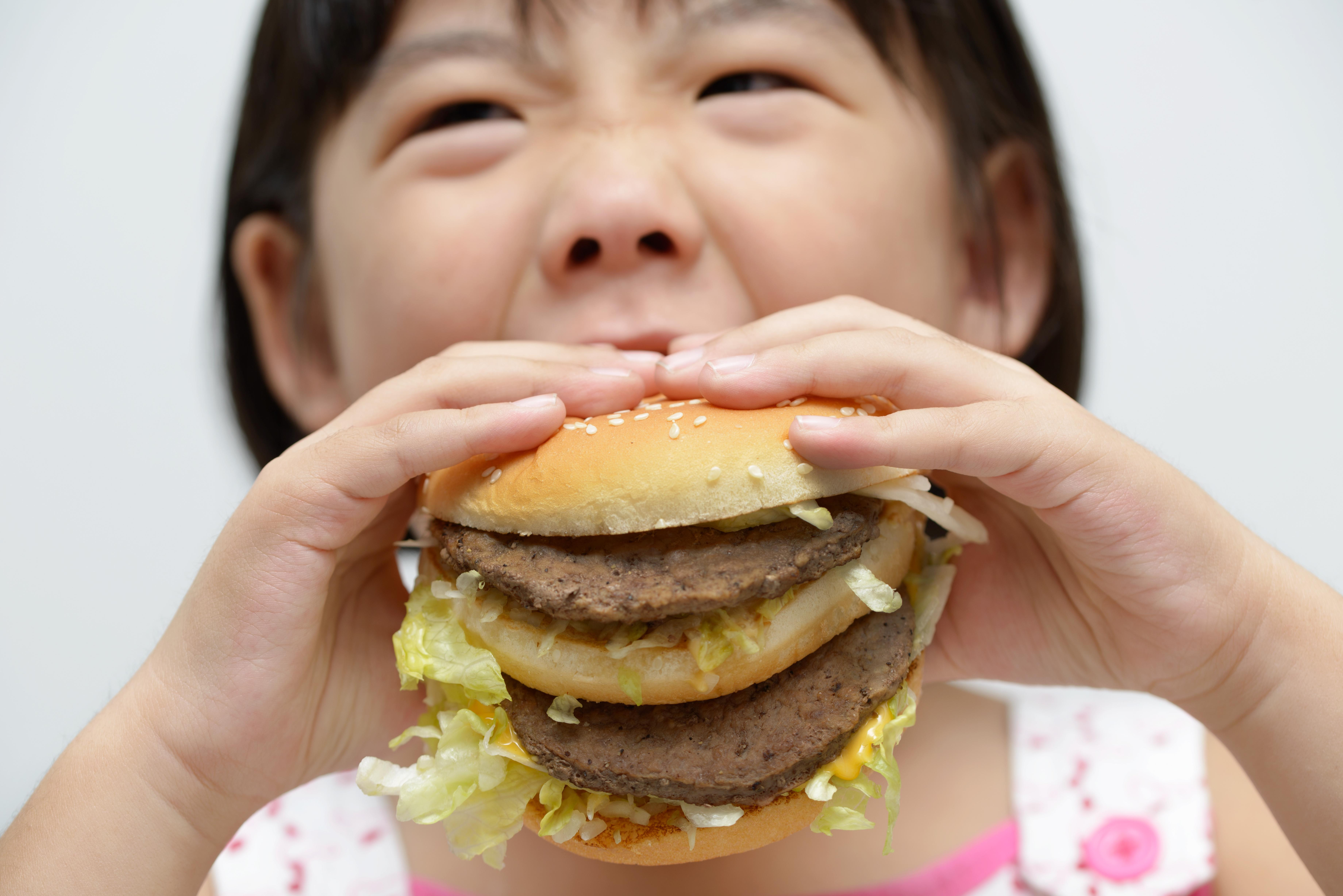should kids consume junk food at school For children, who do not always understand the health consequences of their  eating  energy and focus are especially crucial for school-age children   according to this study, kids who ate fast food were more likely to consume a  higher.