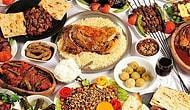 26 блюд, которые вы обязательно должны попробовать, будучи на отдыхе в Турции