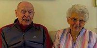 Пара, прожившая в браке 75 лет, раскрывает секреты крепких отношений