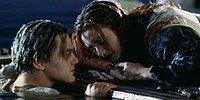 Сумасшедшая теория о том, почему Роза не разделила дверь с Джеком, от фанатов «Титаника»
