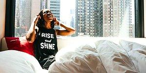 Here's How To Wake Up Earlier And More Refreshed In 9 Easy Steps