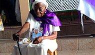 Jamaican Woman Who Survived Slavery Is Now Officially The World's Oldest Person