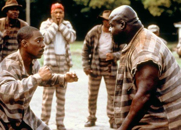 14. Müebbet Kuşları (1999)    IMDb  6.7