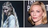 Тогда и Сейчас: Актеры «Властелина колец» 16 лет спустя