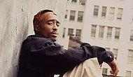 New Claim About Tupac Shakur's Death Is Rocking The Whole Case