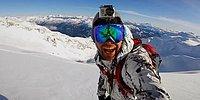 8 шокирующих видео, снятых на GoPro