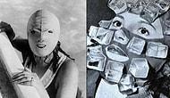 20 сумасшедших изобретений прошлого века, о которых вы точно не знали