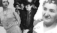 Leonarda Cianciulli: A Psychokiller Who Made Soap From The Bones Of Her Three Victims!