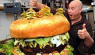 Шок: Топ-7 самых дорогих гамбургеров в мире