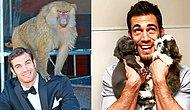 The Hottest Veterinarian Ever Cures Pets But Breaks Hearts With His Beauty!