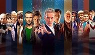 13 British Series You Shouldn't Miss!