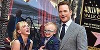 10 причин, доказывающих, что Крис Прэтт и Анна Фэрис самая лучшая пара в Голливуде