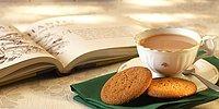 10 незыблемых правил заваривания чая от англичан
