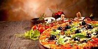 Вся правда о пицце: 11 удивительных фактов об этом ну оочень вкусном блюде