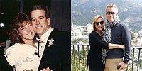 14 замечательных пар, доказывающих, что любовь вечна
