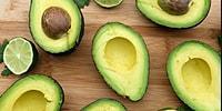 12 полезных лайфхаков, которые должны знать все любители авокадо