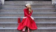 Выбери платье для свадебного дресс-кода, а мы скажем, есть ли у тебя чувство стиля!