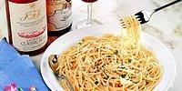 Почему её так любят итальянцы: вся правда о пасте!