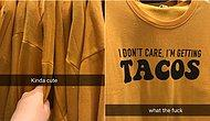 17 Annoying Things About Women's Clothing That We Don't Really Understand
