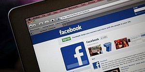 Safety Alert: 12 Things You Should Delete From Your Facebook And Like Right Now!