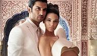 Кендалл Дженнер появится на обложке юбилейного номера индийского Vogue