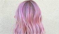 18 Pink Hairstyles That Will Make You Run To The Hairdresser
