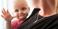 Врачи излечили двоих детей от лейкемии с помощью генной инженерии