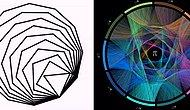 19 Mesmerizing GIFs That Show The True Beauty Of Math, Geometry, And Physics!