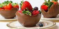 Подаем фрукты КРАСИВО, ОРИГИНАЛЬНО, ВЕСЕЛО! 13 идей для подачи фруктов