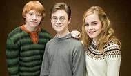 18 фактов о франшизе «Гарри Поттер», которые поразят даже волшебников