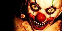 Тест: Насколько сильно вы боитесь клоунов?