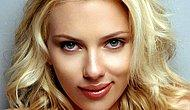Here Here! Rumors About Scarlett Johansson's Marriage Certainly Raised Eyebrows!