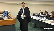 """These People Listened To The Eminem Song """"Lose Yourself"""" In A Courtroom And Here Is How It Went"""