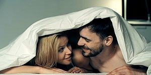 11 Sex Hacks For Better Quality Of Sex And Higher Chances Of Orgasms!