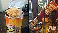 21 Genius Food Inventions That Will Change The Way You Dine Forever!
