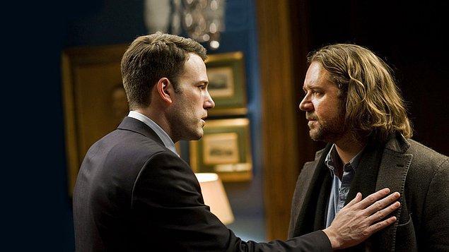 18. Devlet Oyunları (2009)  | IMDb 7.1