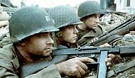 25 лучших фильмов о Второй мировой войне, обязательных к просмотру