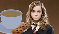 """Тест: Сделайте себе кофе, и мы расскажем, кто вы из """"Гарри Поттера"""""""