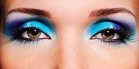 10 простых бьюти-хаков для макияжа глаз: почувствуй разницу!