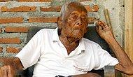 The World's Oldest Man Dies In Indonesia 'Aged 146'