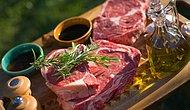 Замариновать: 10 способов сделать мясо сочным, нежным и вкусным