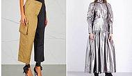 22 Ridiculously Ugly  Items Of Clothing That Also Happen To Be Ridiculously Expensive