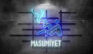 Türk Sinemasından Her Bir Filme Ait Anılarınızı Canlandırmayı Başaracak 14 Neon Afiş