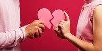 Happiness Isn't Your Thing? Here's How To Ruin A Perfectly Fine Relationship In 16 Easy Steps!