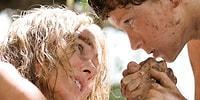10 фильмов, основанных на реальных событиях, которые поразят вас до глубины души